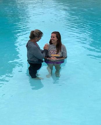 Marsha Brittany Baptism.JPG