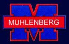 Muhlenberg.jpeg
