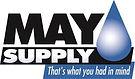 May Supply.jpeg