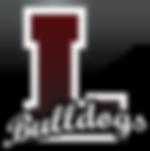 Luray Logo.png