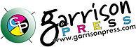 Garrison Press.jpeg