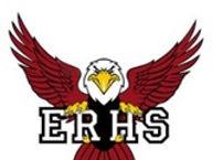 East Rock Logo.jpg