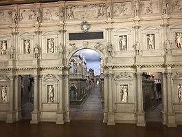 In Vicenza.jpg