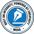 MEAA - Freelance Pro Trustmark.jpg