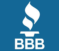 bbb-logo-colors.jpg