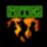 mini_logo_MTG_v2.png