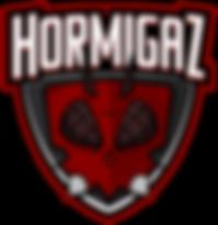 Hormigaz3.png