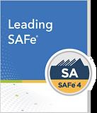 Leading SAFe Thumbnail.png
