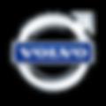 Volvo logo.png