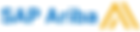 SAP Ariba logo_edited_edited.png