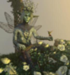 rose faerie 2.png
