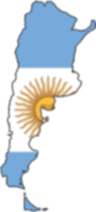 9-91490_argentina-cliparts-bandeira-da-a