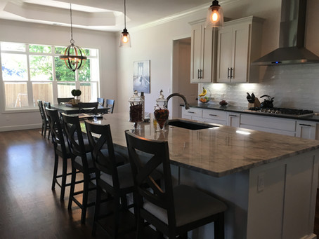 5 Questions To Ask Before You Hire A House Cleaning Service In Tulsa, OK