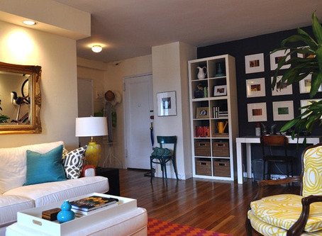 Organize Your Home In One Weekend - Best House Cleaning Service - Tulsa