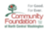 Community-Foundation-Logo.png