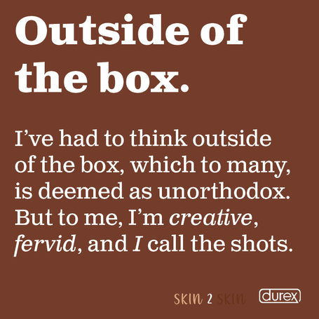 outside of the box poem.png