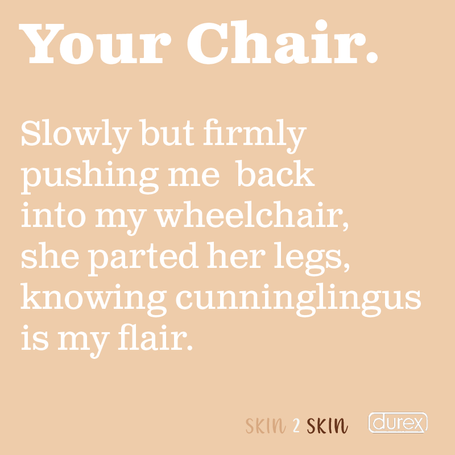 your chair poem.png