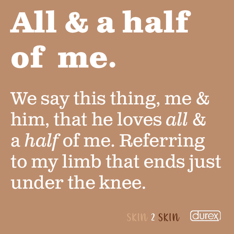 all and a half of me poem.png