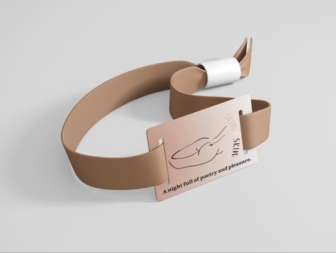 RFID_Wristband_Mockup_1.png