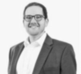 Oliver Brunner, Treuhand, Buchführung, Personaladministration Zug