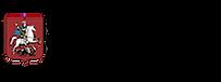 dep_logo3.png