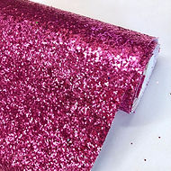 Chunky Glitter Candy Pink_preview.jpeg