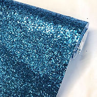 Chunky Glitter Turquoise_preview.jpeg