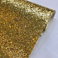 Chunky Glitter Gold_preview.jpeg