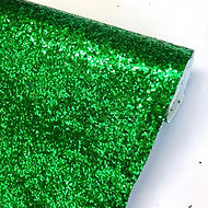Chunky Glitter Emerald_preview.jpeg
