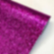 Chunky Glitter Magenta_preview.jpeg