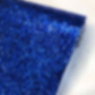 Chunky Glitter Royal Blue_preview.jpeg