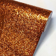 Chunky Glitter Rust_preview.jpeg