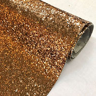 Chunky Glitter Bronze_preview.jpeg