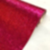 Chunky Glitter Cerise_preview.jpeg