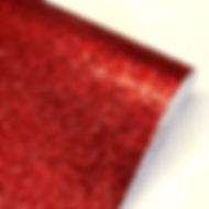 Chunky Glitter Red_preview.jpeg