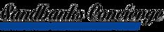 Logo-Sandbanks-1111-copy.png