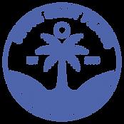 South Coast Pilates logo.png