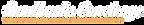 sandbanks-concierge-inverte-300x52.png