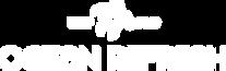 logo-hq-png.png