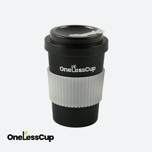 Noir Reusable Cup