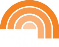easyrider general logo WO.png