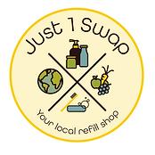 J1S Logo Flat white background.png