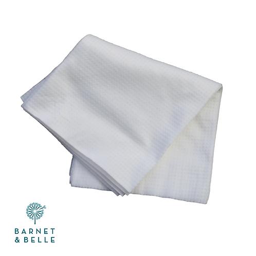Eco Towels