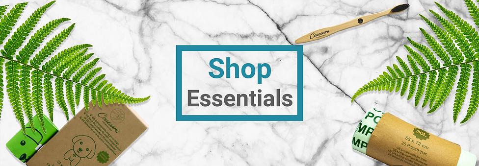 Shop_Essentials_–_2.png