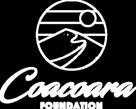 coacora white foundation logo 1.png