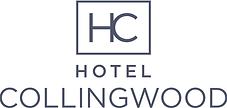 Hotel Collingwood Logo Blue.png