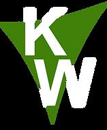Logo Klaus Winkler Elektronik Bad Homburg