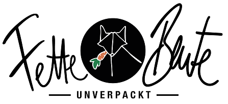 09_Logo_FetteBeute2.png
