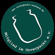 UeV_Logo_Sticker_frei-1.png