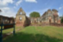 บ้านวิชาเยนทร์ หรือ บ้านหลวงรับราชทูต